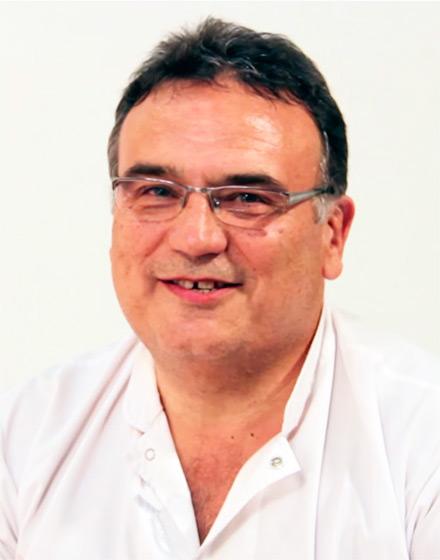 dr_alejandro-cugnini