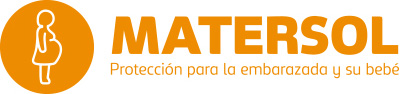 logo-matersol