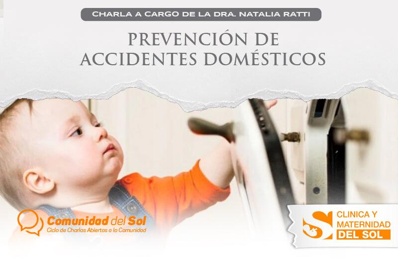 Medidas de Seguridad y Recomendaciones Generales para cuidar a tu bebé