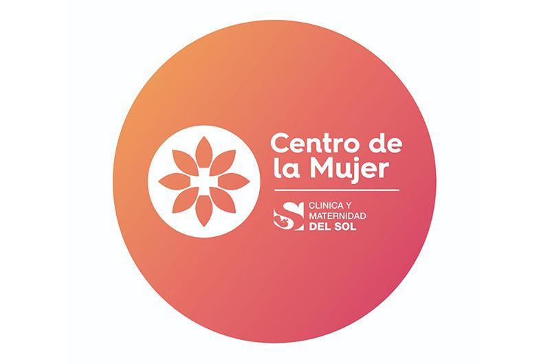 Nuevo Centro de la Mujer de Clínica y Maternidad del Sol